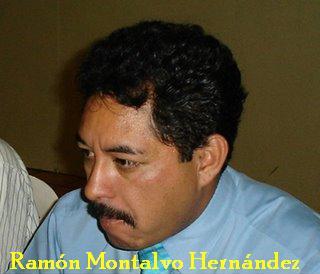 [Ramón+Montalvo.JPG]