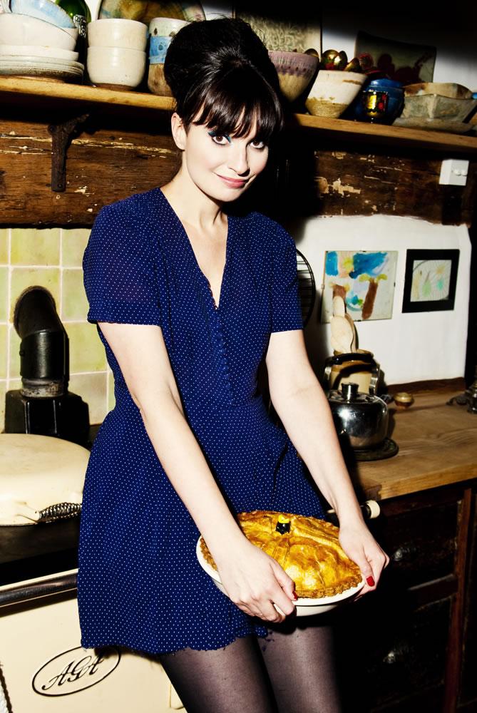 dress-for-less - Online designer fashion and branded ...