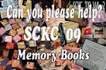 SCKC 09'