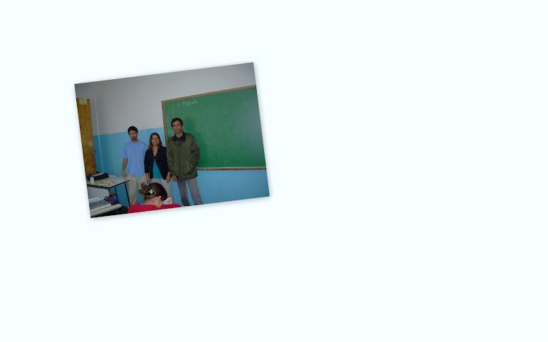 Inclusão: O AEE na sala comum
