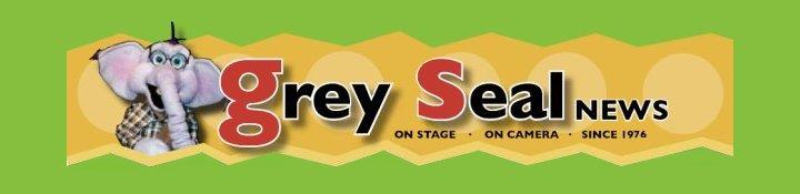 Grey Seal News