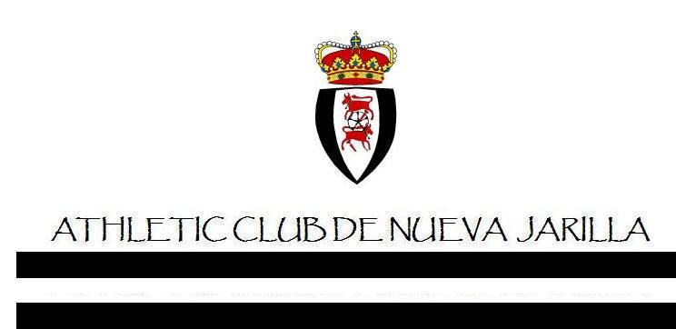 FOTOS DEL ATHLETIC CLUB DE NUEVA JARILLA