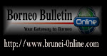 BORNEO BULLETION