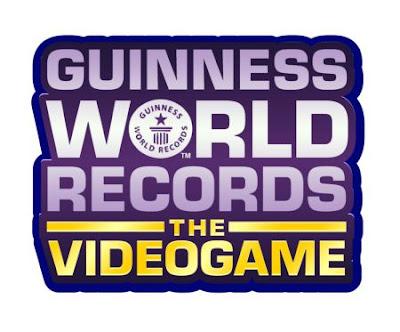 Los mejores records de los videojuegos [Mega lista]