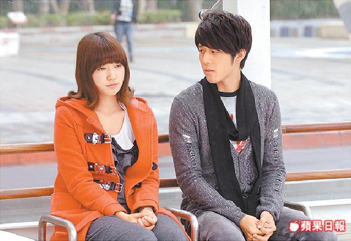 park shin hye 2011. park shin hye 2011.