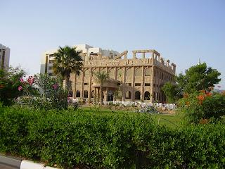 UAE, United Arab Emirates