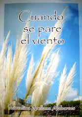Poesías de Marcelino Arellano