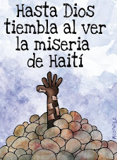 SOLIDARIDAD CON HAIT