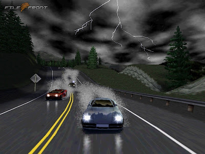 wallpaper need for speed undercover. need for speed Undercover +