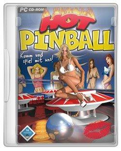 http://3.bp.blogspot.com/_UPqQgx92Wkc/SPYvk75X-EI/AAAAAAAAAnk/JQKGZK8wx4w/s320/hotpinball.jpg
