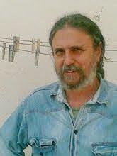 Salvador Solé, L'AMIC, poeta, músic i pintor