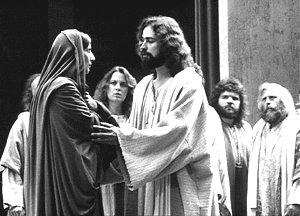 Maria & Jesus