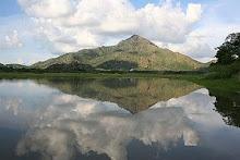 Arunachala Samudra