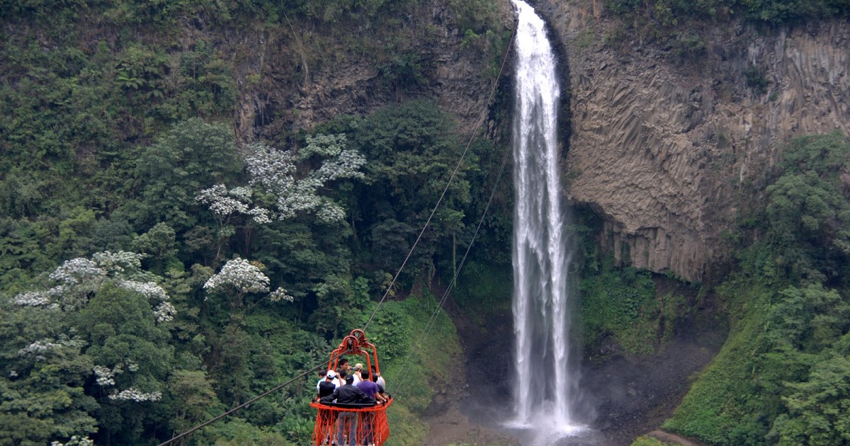 turismo lugares tur sticos de la sierra