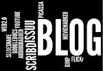 Curso:  Usos educativos de los blogs