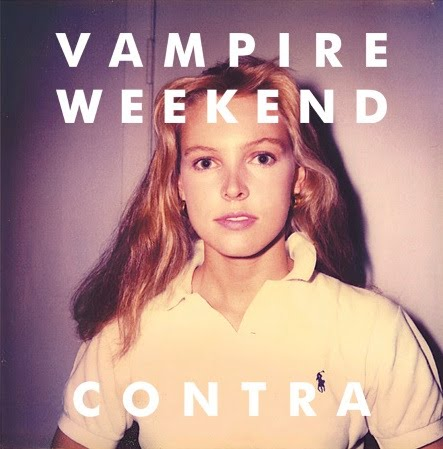 Vampire Weekend Album Mediafire. song Rapidshare linksvampire weekend album contra album files from rapidshare,enable Download http jknddnwjztj lyrics in Vampire+weekend+album+mediafire