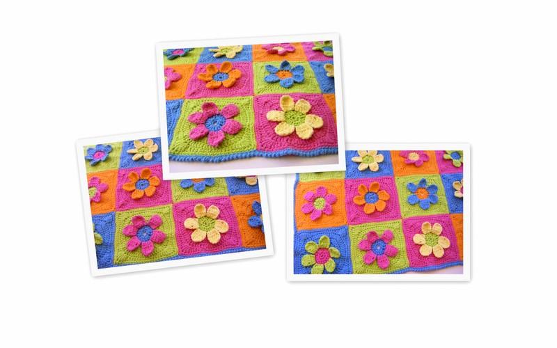 http://3.bp.blogspot.com/_UQN2h7b5pTA/TCDbJkoKlMI/AAAAAAAADYQ/AWPjBtCpFzc/s1600/Collages2.JPG