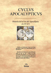 [cyclus-apocalypticvs.jpg]
