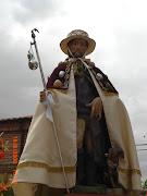 San Roque 08