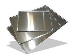 Precios Metales & Noticias