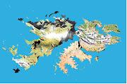 martes, 8 de junio de 2010. Publicado por Sebastián Vidal en 13:39 No hay . islas malvinas