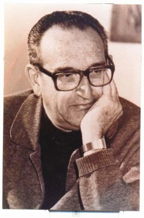 Tumba de Monseñor Gerardi | TUMBAS DE FAMOSOS