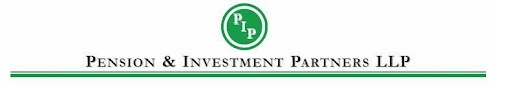 Pension & Investment Partners LLP