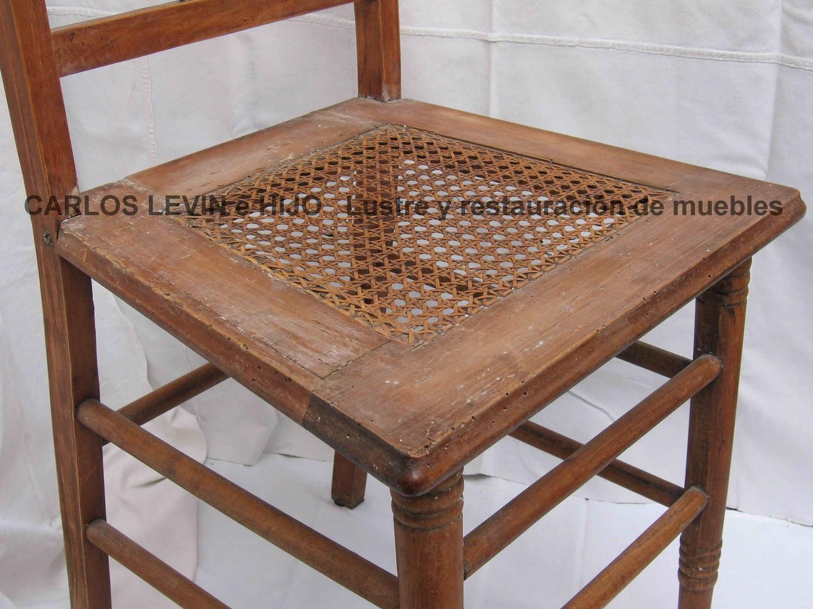 Argentina restauracion y lustre de muebles sillas - Tratamiento carcoma muebles ...