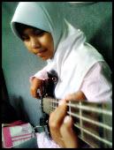 Ifti (bassist)