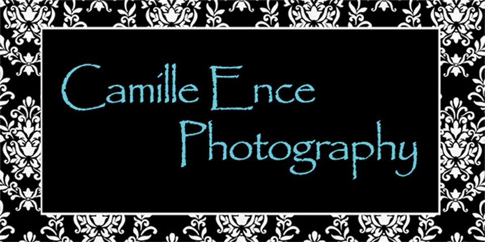Camille Ence Photography