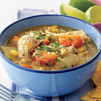 Meet the sullivans january 2011 spicy chicken stew a new slow cooker recipe i love my slow cooker it is so nice to come home to a meal all ready to go with pretty much no clean up forumfinder Choice Image