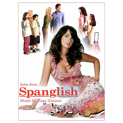 movie spanglish