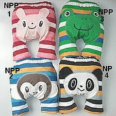 [animal+pants.jpg]