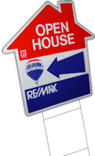 Stratford, St. Marys and Perth County Open Houses