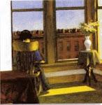 """""""Una stanza tutta per sè"""" di Virginia Woolf"""