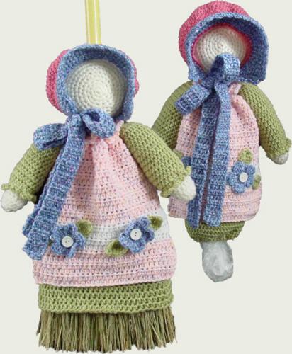 [crochet.jpg]