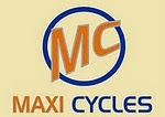 Mi colega Álvaro ha abierto un pequeño (de momento) negocio de reparación de bicis en Tremp.
