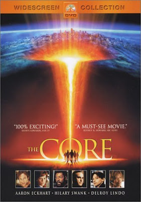 The Core – Der Innere Kern