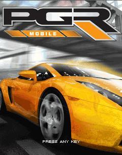 Game Racing pantas untuk anda coba diponsel anda dengan kualitas gambar dan efek yang bagus menyerupai game legendaris ASPALT