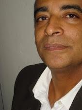 Gilberto da Silva