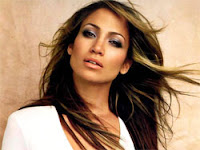 Celebrity Beauty Secrets : Jennifer Lopez