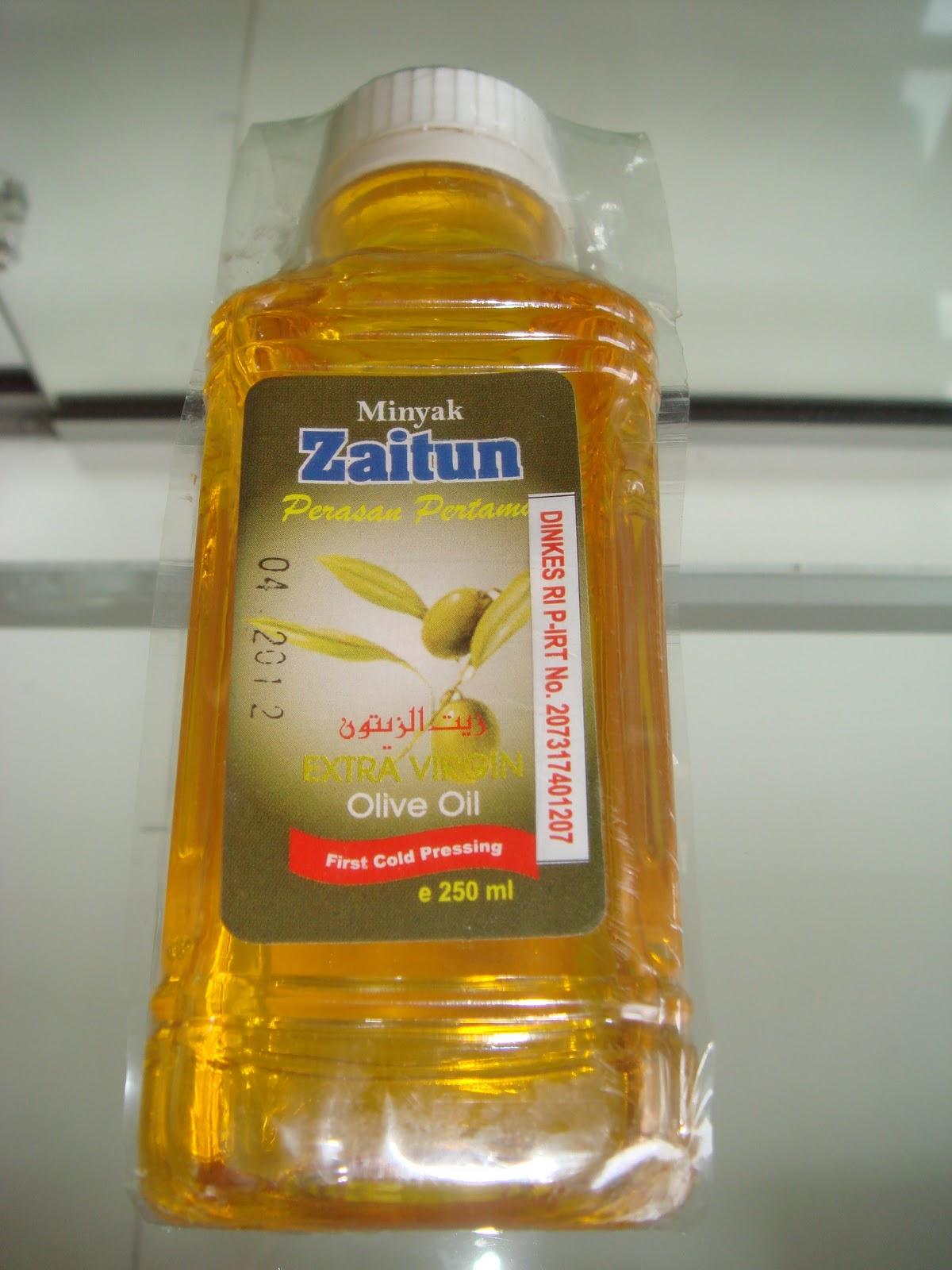 Talitha Herbal Macam2 Obat