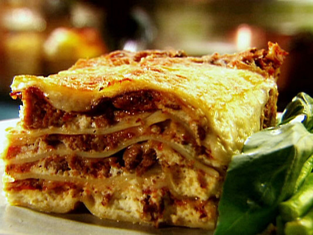 ... and bean soup the best lasagna ever lasagna lasagna my mom s lasagna