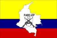 La Farc