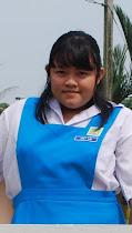 Joey Lim.
