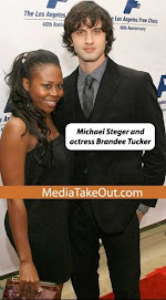 Brandee and Michael (click on pic)