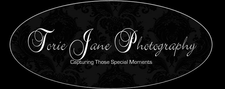 Torie Jane Photography