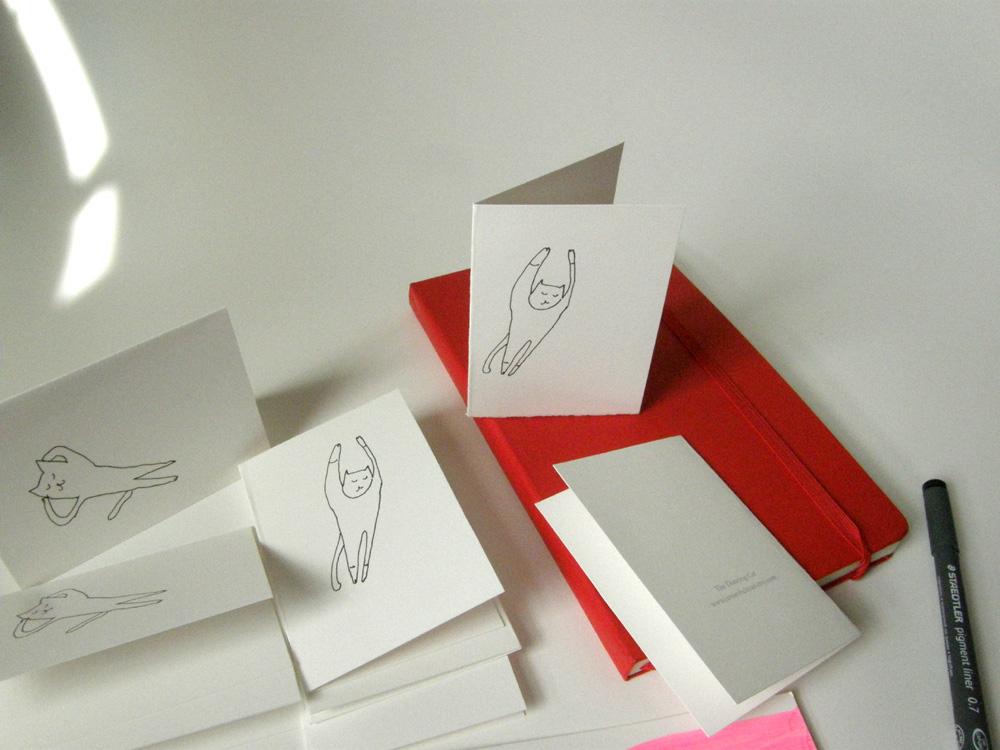 [cards4.jpg]