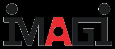Imagi Animation Studio Astroboy