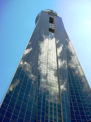 Kaikyo Yume Tower